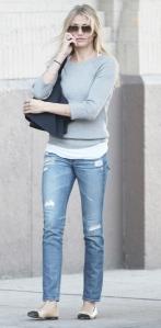 Cameron-Diaz-AG-Jeans-2