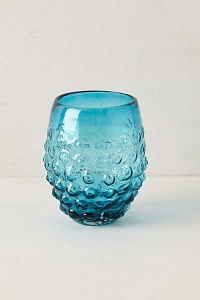 anthro glass
