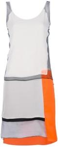 helmut-lang-grey-colour-block-shift-dress-product-1-8004472-246122191_large_flex