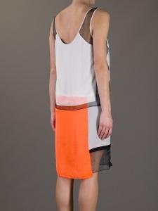 helmut-lang-grey-colour-block-shift-dress-product-4-8004472-214632433_large_flex