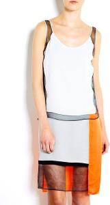 helmut-lang-orange-chroma-drape-paneled-dress-product-1-7766081-474021494_large_flex