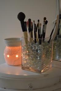 makeup-diy-1