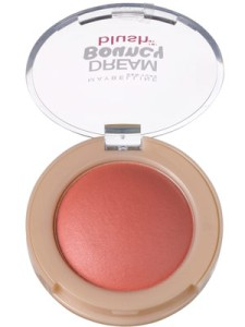 maybelline-dream-bouncy-blush-peach-satin