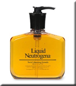 neutrogena_liquid_facialfragrancefree_enlarge
