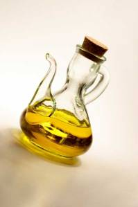 Olive-oil-bottle-sm