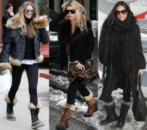 1-sorel-winter-boots